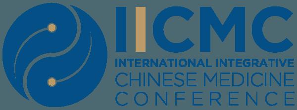 IICMC Conference